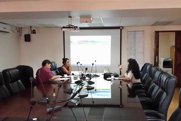 Applicatta desarrolla curso e-Learning para el GORE y CORE de Coquimbo